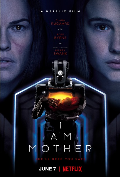 i-am-mother-2019_.jpg